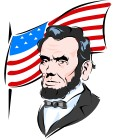 lincoln.jpg
