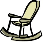 rocking-chair.jpg