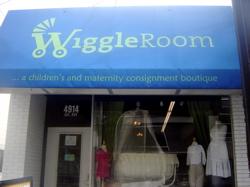 wiggle-room